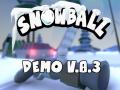 Snowball - DEMO v.0.3 | Linux