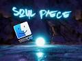 SoulPiece - Mac