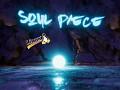 Soul Piece - Linux