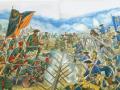 The Great Northern War Reskin 1.2