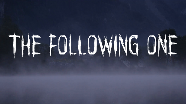 The Following One Beta 1 0