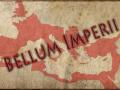 Bellum Imperii 1.41 (Mini Hotfix)