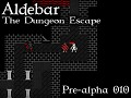 Aldebar - The Dungeon Escape prealpha010