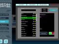 Portal Mortal - Beta 0.5.0 (Windows only)