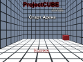One Thousand Cubes Up (ProjectCUBE - Second Bild)