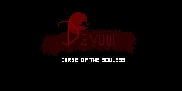 Devoul- Curse of the Souless