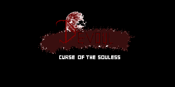 Devoul- Curse of the Souless # gameplay1