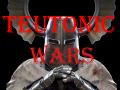Teutonic Wars v1.1 - Early Access