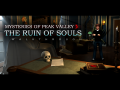 The Ruin of Souls WALKTHROUGH (guide)
