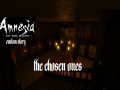 Amnesia - The Chosen Ones 1.0