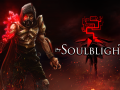 Soulblight Demo