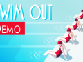 Swim Out Demo v1.1.0 Mac