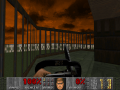 De-Brownify for Doom II