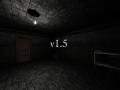 Game under the night sky v1.5