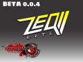 ZEQ2 Revolution Remastered BETA 0.0.4