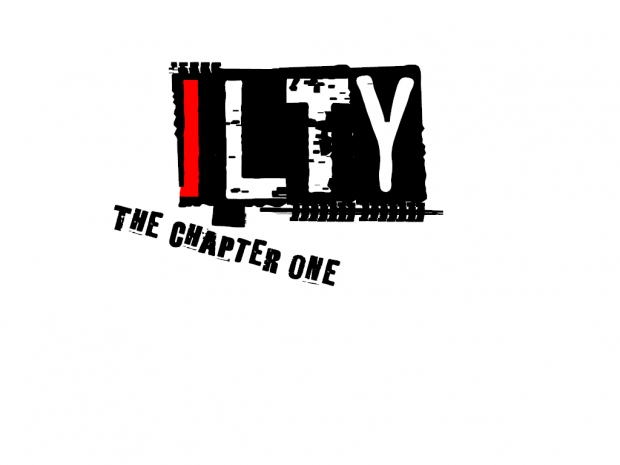ILTY THE CHAPTER ONE V1.0