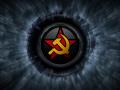 Red Alert - Unplugged | v0.24 | MacOS (flawed)
