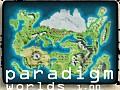 PRADIGM WORLDS 1 00
