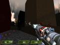 Quake 4 Weapons Rip Volume 5 - Open Beta (Hotfix1)