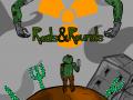 RadsAndRounds