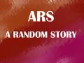 ARS:A Random Story V0.4(ALPHA)