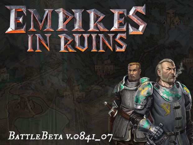 Empires in Ruins Battle Beta 0841_77