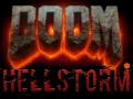 hellstorm betav1c