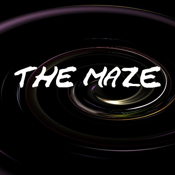 The Maze 2.0