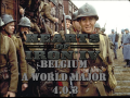 Belgique 4.0.3