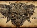 Blood Eagle PN 2.0