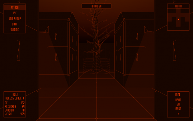 Das Geisterschiff Demo v1.0a [Windows]