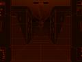 Das Geisterschiff Demo v1.0a [Mac]