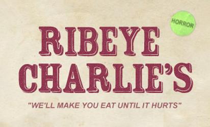 RibeyeCharlies