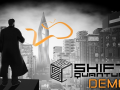 Shift Quantum Demo DRM free
