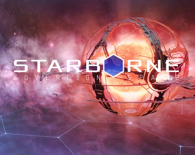 Starborne Installer