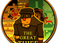 TheGreatThief_Demo