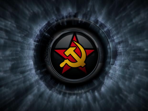 Red Alert - Unplugged   v0.25   Linux (.zip)