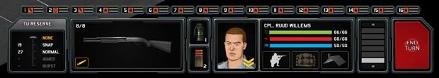 Soldier Roles in Minibars Mod V1.1 (Updated)