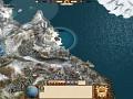 Commander Realism mod v1.0