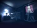 Among the Sleep Demo (Alpha)