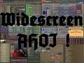 Widescreen Ahoi! 3.05 MD