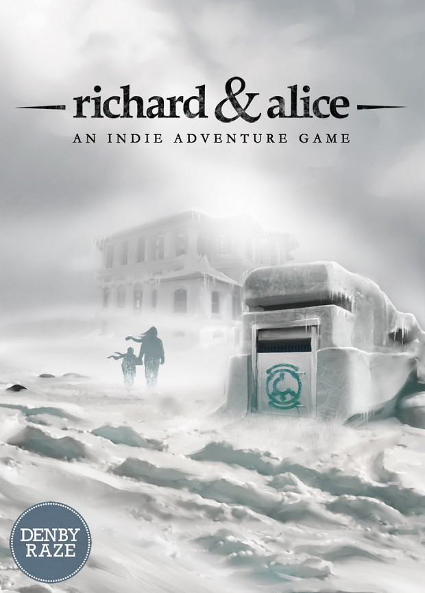 Richard & Alice Demo