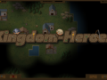 Kingdom Heroes BETA v0.1