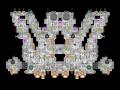 AWV & stargate mod pack V0.0.11.RC1