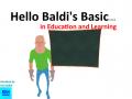 HelloBaldi