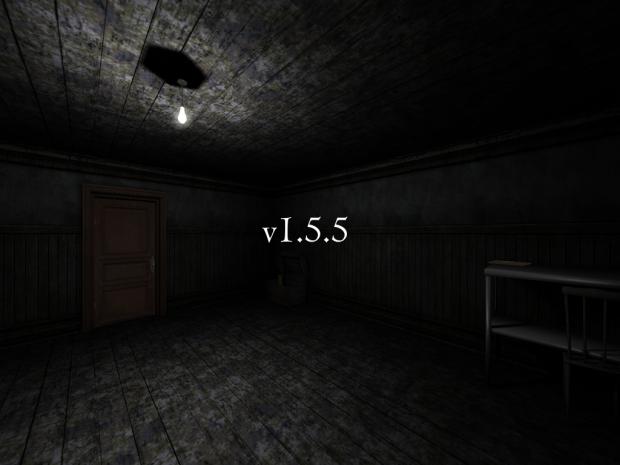 Game under the night sky v1.5.5