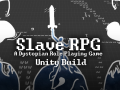 SlaveRPG 0.7 Windows + Hotfix
