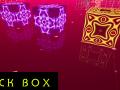 Block Box Beta 64-bit v1.00.1