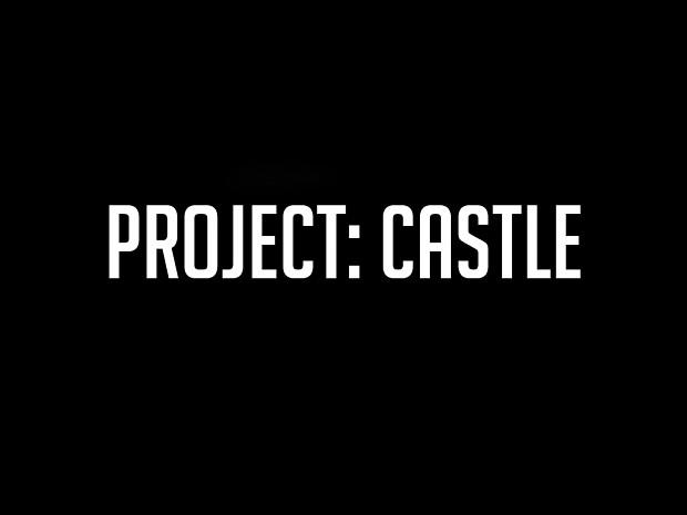 Project Castle Episode 1 - v1.0