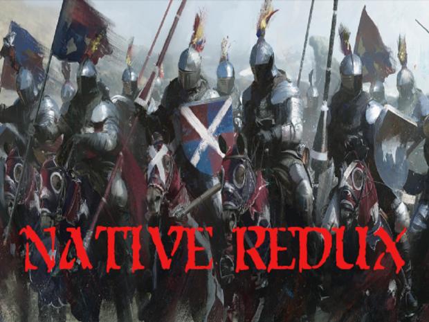 Native Redux 1.4